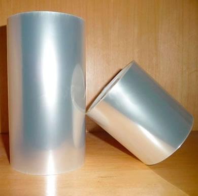 三层高透防刮保护膜