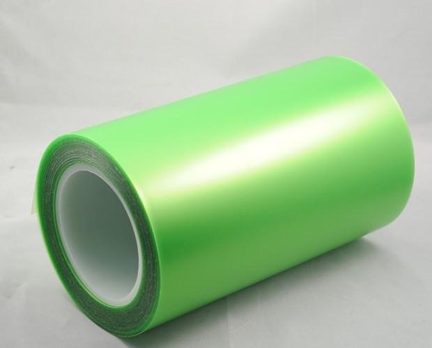 日系高清透明防指纹保护膜,抗静电防指纹保护膜